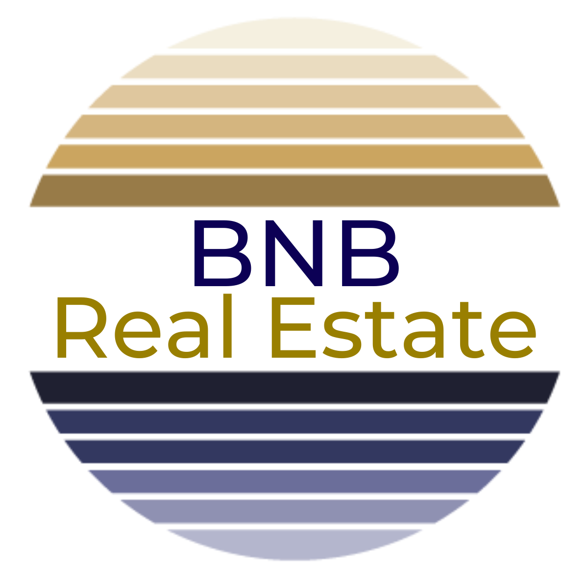 BNB REAL ESTATE Antibes